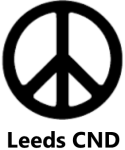 LCND Logo