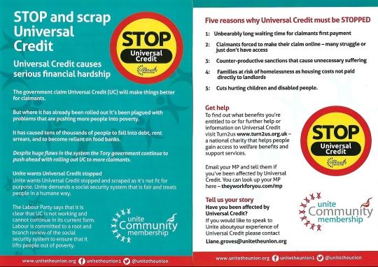 uc-leaflet.jpg